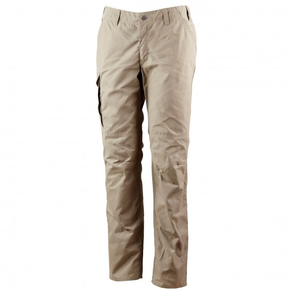 Lundhags - Women's Viken Pant - Walking trousers