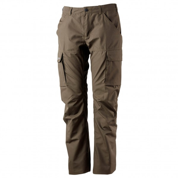 Lundhags - Women's Jonten Pant - Pantalon de trekking