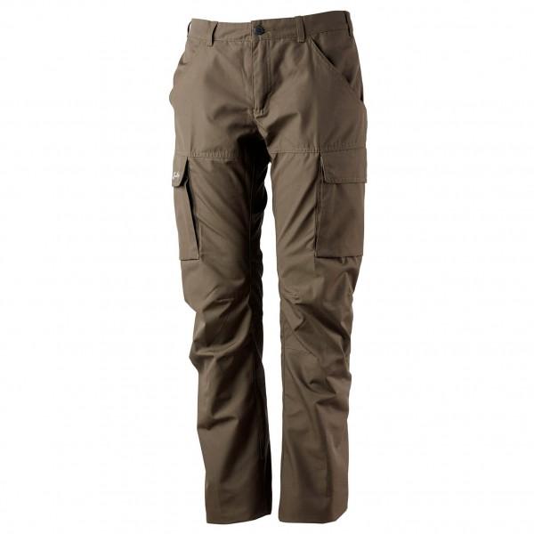 Lundhags - Women's Jonten Pant - Trekkinghose