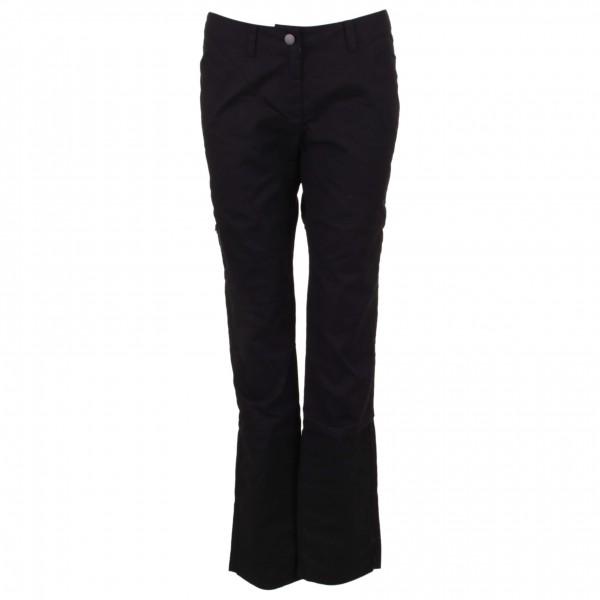 Schöffel - Women's Tessier - Trekking pants