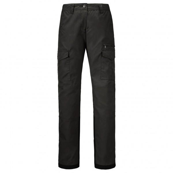 Schöffel - Women's Eureka - Pantalon de trekking