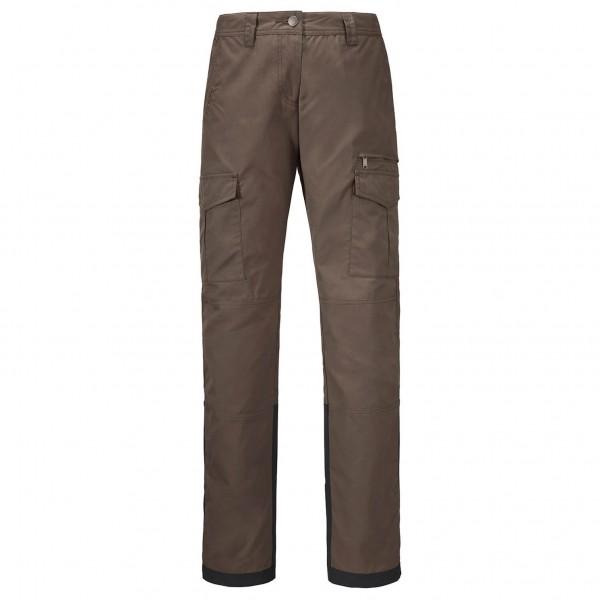 Schöffel - Women's Eureka - Trekkinghose