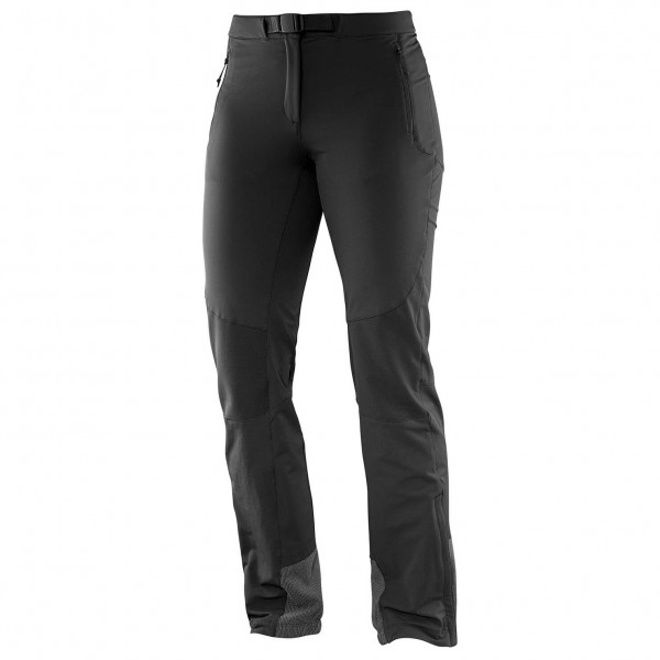 Salomon - Women's Wayfarer Mountain Pant - Trekkinghose