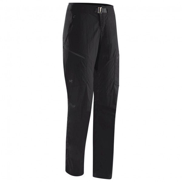 Arc'teryx - Women's Palisade Pant - Pantalon de trekking