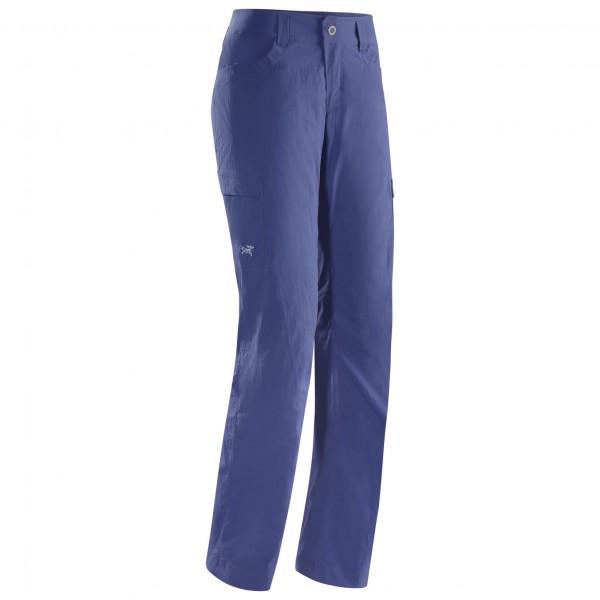 Arc'teryx - Women's Parapet Pant - Trekkinghose
