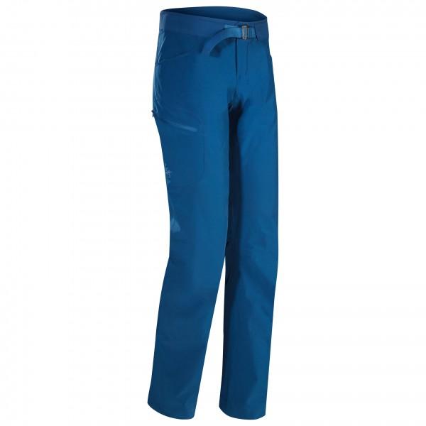 Arc'teryx - Women's Sylvite Pant - Trekkingbroek