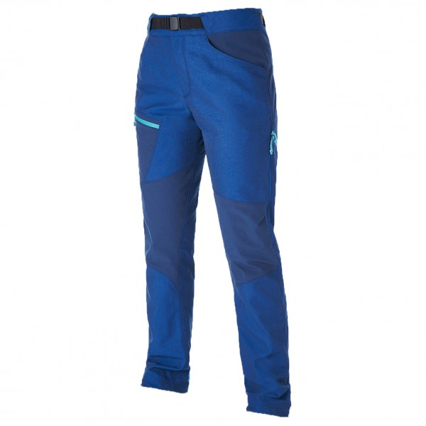 Berghaus - Women's Fast Hike Pant - Trekkinghose