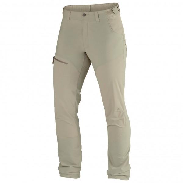 Haglöfs - Women's Lite Hybrid Pant - Trekkinghose