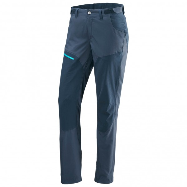 Haglöfs - Women's Lite Hybrid Pant - Trekkingbroek