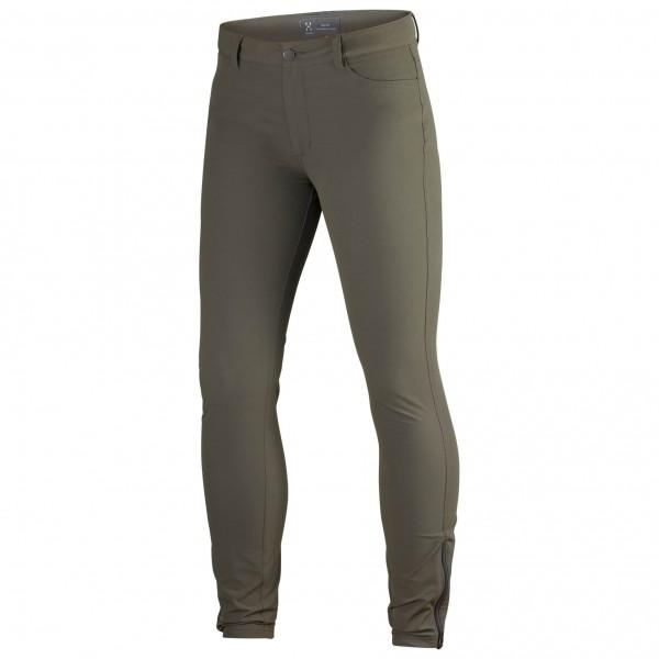 Haglöfs - Women's Trekkings - Pantalon de trekking