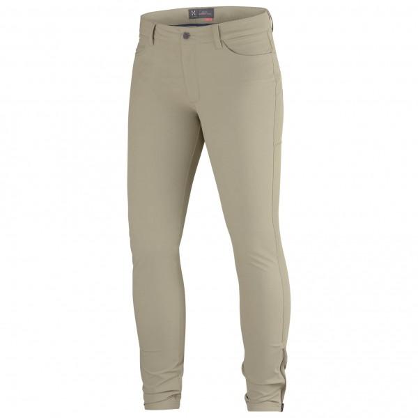 Haglöfs - Women's Trekkings - Trekking pants