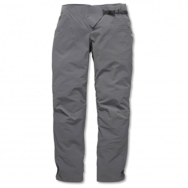 Klättermusen - Women's Vanadis Pants - Trekkingbroek