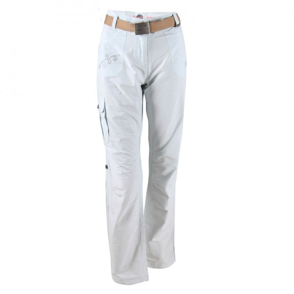 2117 of Sweden - Women's Arnäs Pants - Trekkinghousut