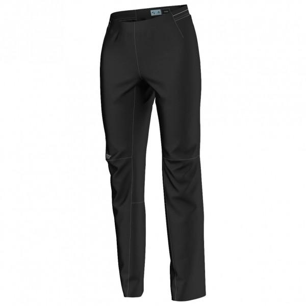 adidas - Women's TX Mountainflash Pant - Pantalon de trekkin