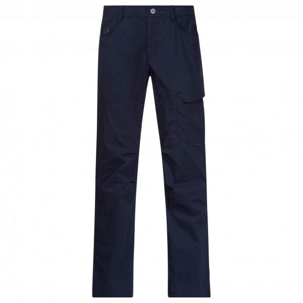 Bergans - Fongen Lady Pants - Trekkinghose