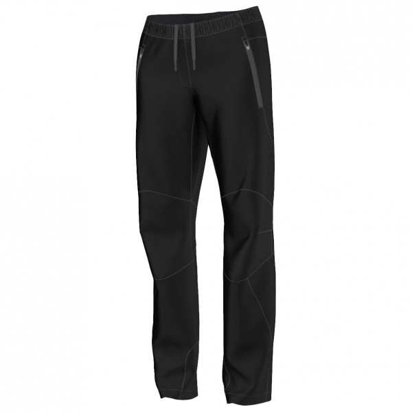 adidas - Women's TX Multi Pant - Pantalon de trekking