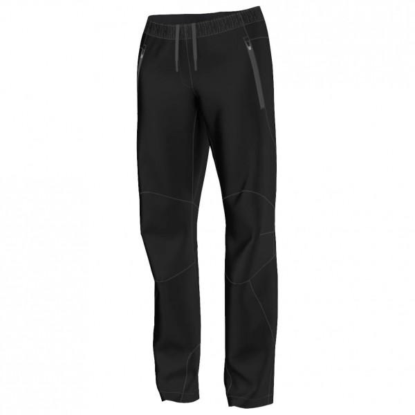 adidas - Women's TX Multi Pant - Trekkinghousut