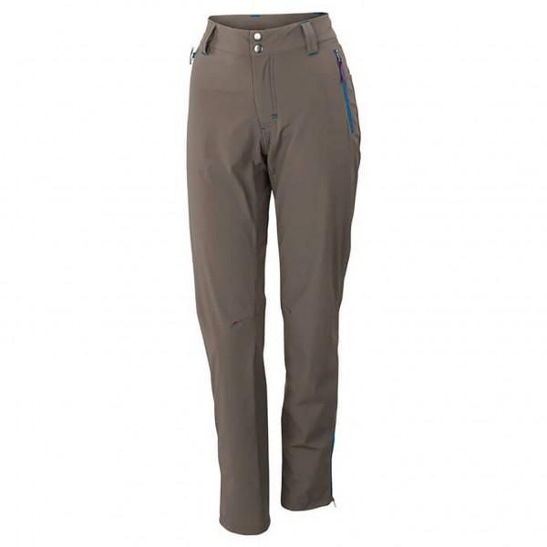 Karpos - Women's Trekk Evo Pant - Pantalon de trekking