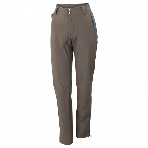 Karpos - Women's Trekk Evo Pant - Trekking pants
