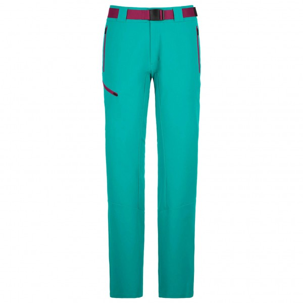 Ortovox - Women's Merino Shield Pants Brenta