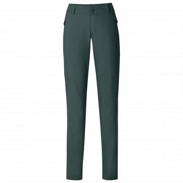 Odlo - Women's Spoor X Pants - Pantalon de trekking