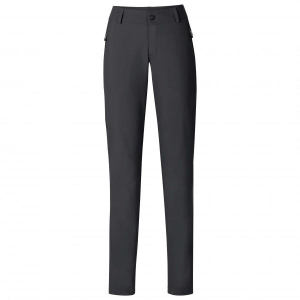 Odlo - Women's Spoor X Pants - Trekkinghose