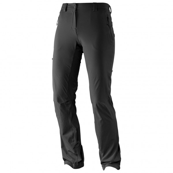 Salomon - Women's Wayfarer Incline Pant - Trekking pants