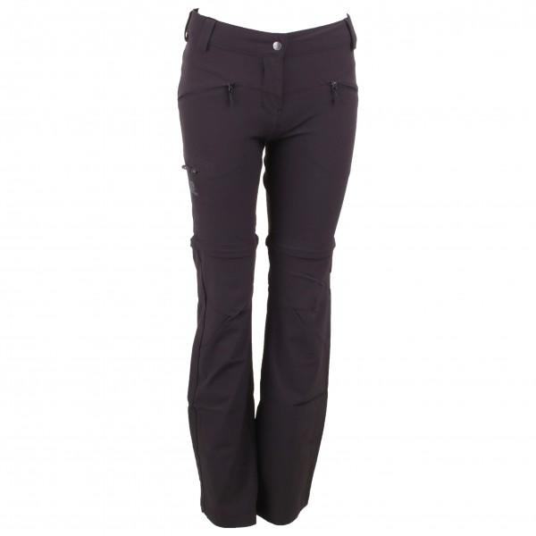 Salomon - Women's Wayfarer Zip Pant - Trekking pants