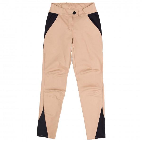 Bleed - Women's Super Active Pants - Trekkinghousut