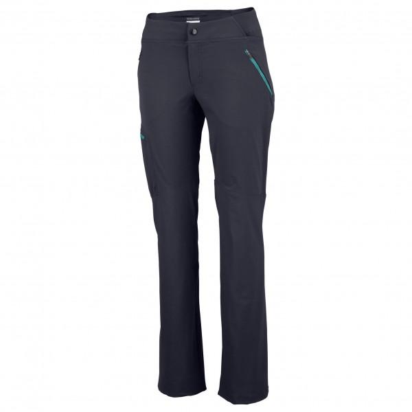 Columbia - Women's Passo Alto Pant - Trekking pants