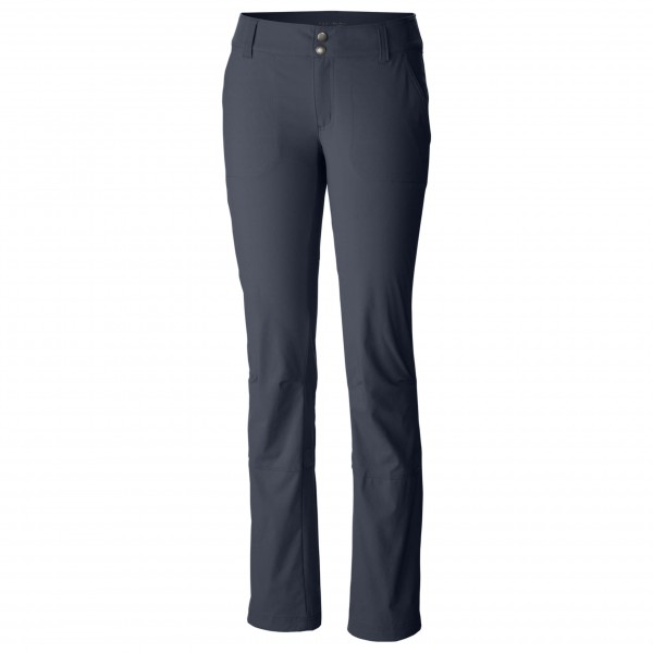 Columbia - Women's Saturday Trail Pant - Trekkinghousut