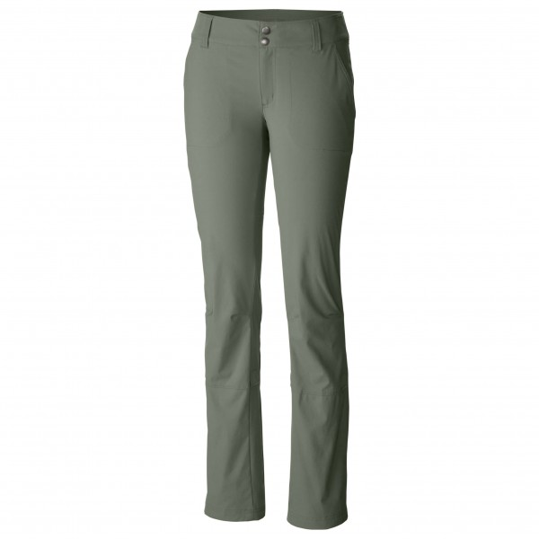 Columbia - Women's Saturday Trail Pant - Trekkingbroek