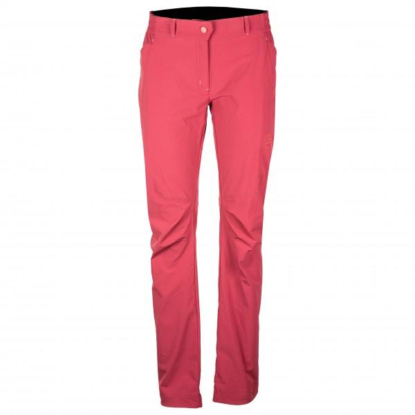 La Sportiva - Women's Ambler Pant - Trekkinghousut