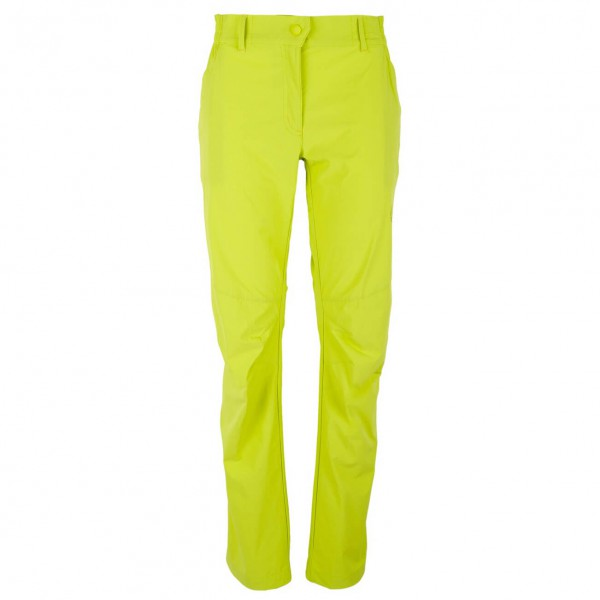 La Sportiva - Women's Ambler Pant - Walking trousers