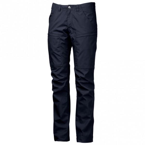 Lundhags - Women's Laisan Pant - Trekking pants