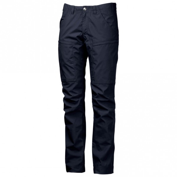 Lundhags - Women's Laisan Pant - Trekkinghose