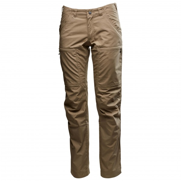 Lundhags - Women's Laisan Pant - Pantalon de trekking