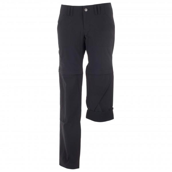 Marmot - Women's Lobo's Convertible Pant - Pantalon de trekk
