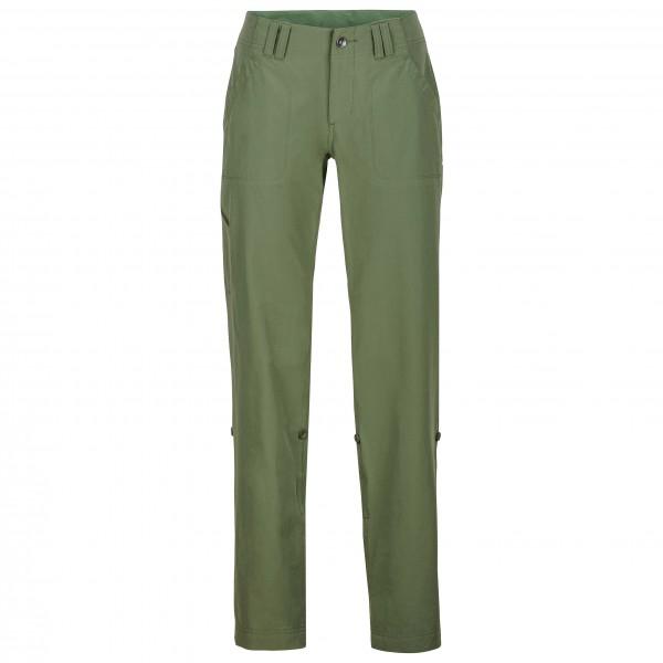 Marmot - Women's Lobo's Pant - Pantalon de trekking
