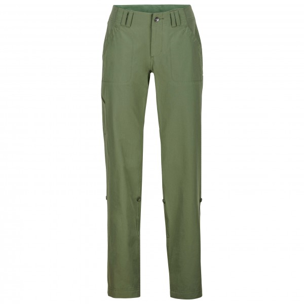 Marmot - Women's Lobo's Pant - Trekking pants