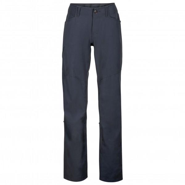 Marmot - Women's Sonia Pant - Trekking pants