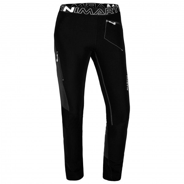 Martini - Women's Burn - Trekkingbroek