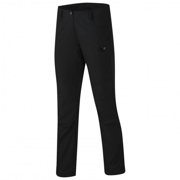 Mammut - Women's Runbold Light Pants - Trekkinghousut