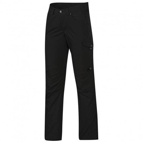 Mammut - Women's Trovat Pants - Trekking pants