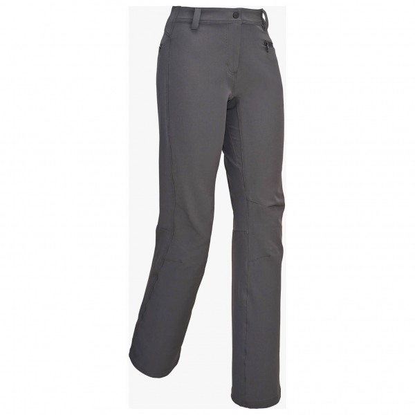 Millet - Women's Stretchy Pant - Trekking pants