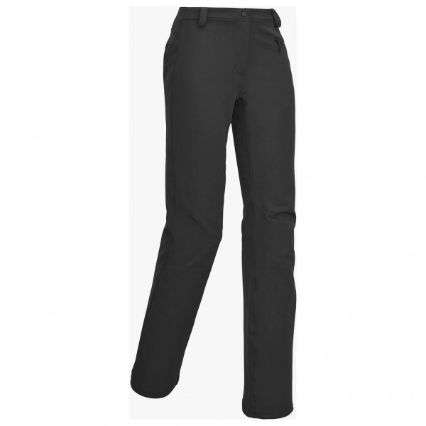 Millet - Women's Stretchy Pant - Trekkingbroek