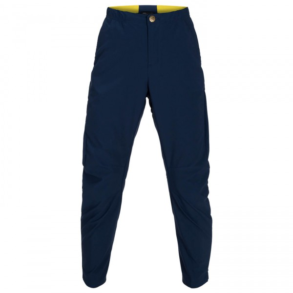 Peak Performance - Women's Civil Pant - Pantalon de trekking