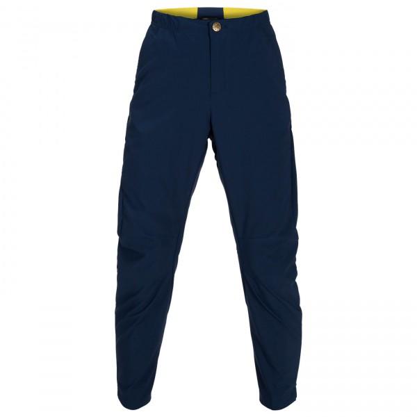 Peak Performance - Women's Civil Pant - Trekking pants