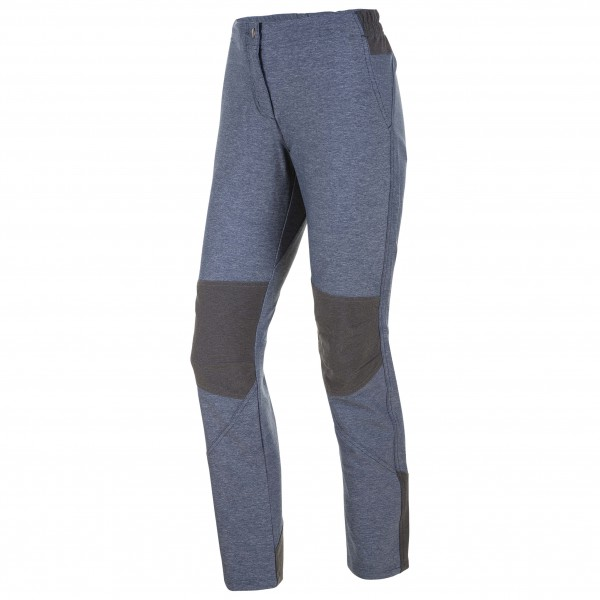 Salewa - Women's Fanes Misurina Dry Pant - Pantalon de trekk