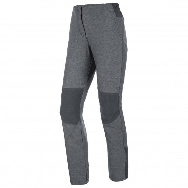 Salewa - Women's Fanes Misurina Dry Pant - Trekking pants